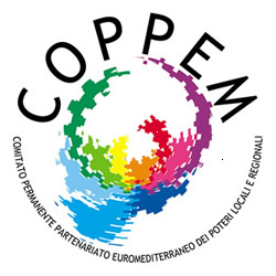 Coppem